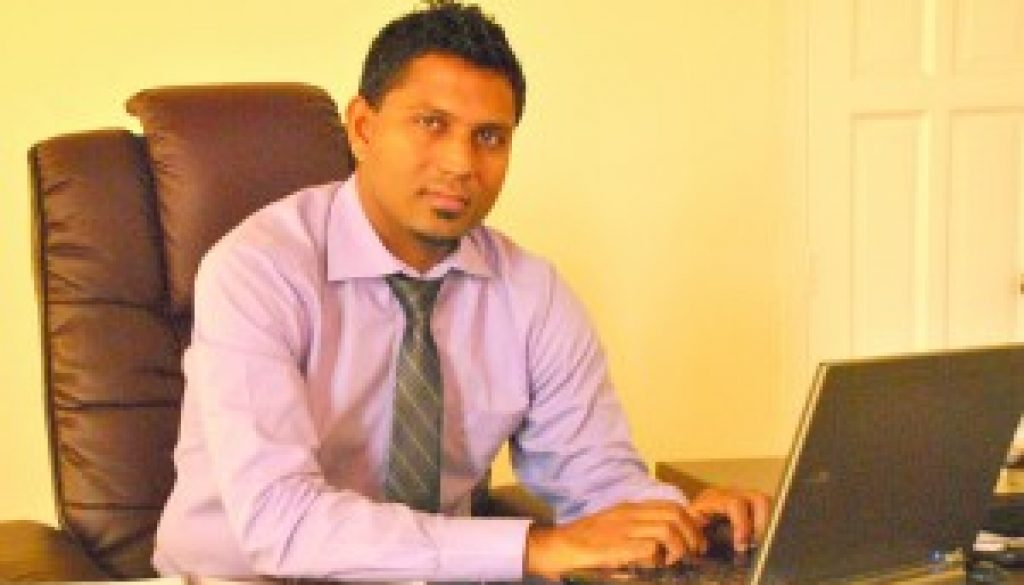 Digital-Technology-CEO-Terrence-Krishendat-Sukhu-300x187