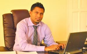 Digital-Technology-CEO-Terrence-Krishendat-Sukhu-300x187
