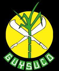Guysuco