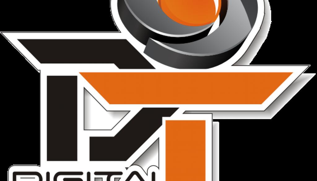 dt logo 1