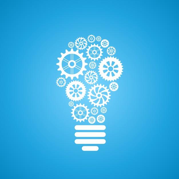 light-bulb-gears-cogs_1284-42609