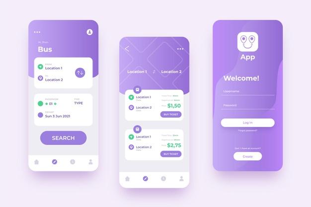 various-screens-violet-public-transport-mobile-app_23-2148704862